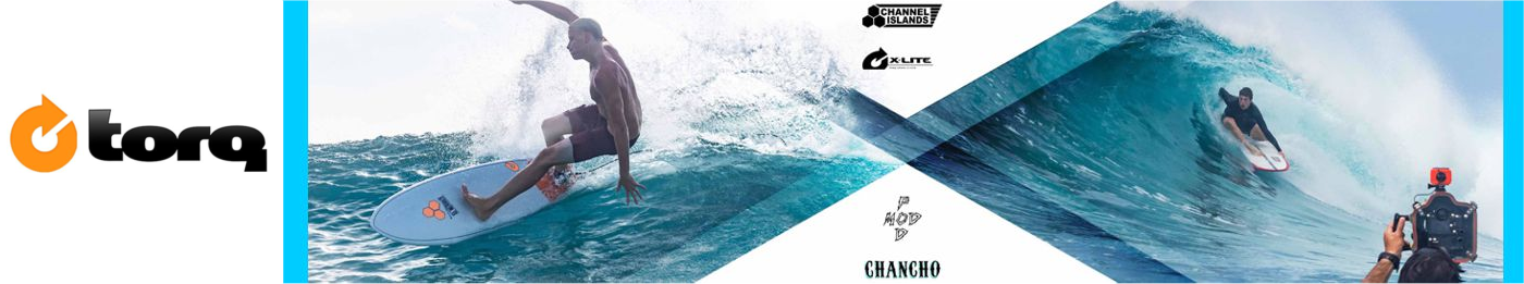 TORQ Surfboards  ONLINE SHOPPING Store | FREE SHIPPING